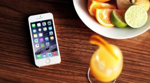 5 Recipe Smartphone Apps You Should Download Today
