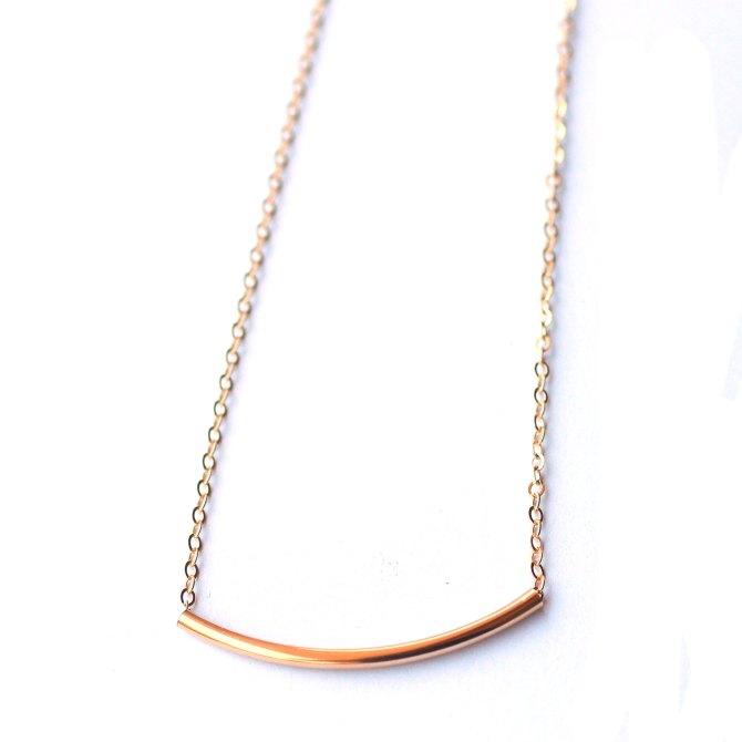14k-gold-filled-tube-handmade-jewelry-jou-jou-my-love