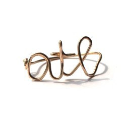 atl-wire-name-ring-handmade-jewelry-atlanta-ga