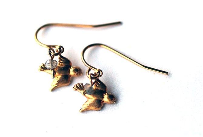 bir-charm-earrings-handmade-jewelry-dainty