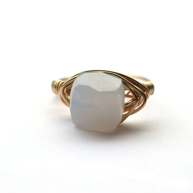 chalcedony-wire-wrapped-ring-14k-gold-filled-handmade