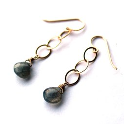 gold-labradorite-handmade-earrings