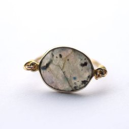 handmade-labradorite-bezel-ring-14k-gold-filled