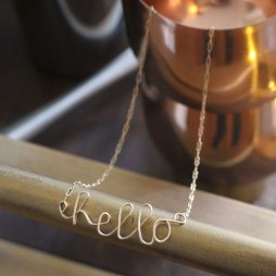 hello-adele-wire-necklace-handmade-jewelry