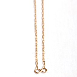 infinity-necklace-eternal-love-necklace-handmade-14k-gold-filled