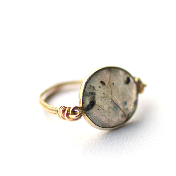 labradorite-faceted-wire-wrapped-ring