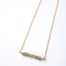 labradorite-rectangle-bead-necklace