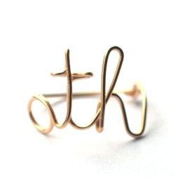 uga-athens-ga-jewelry-ath-georgia-handmade