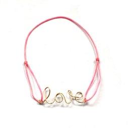 wire-love-bracelet-string-bracelets-handmade-jewelry