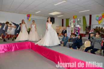 millau-salon-reception-12