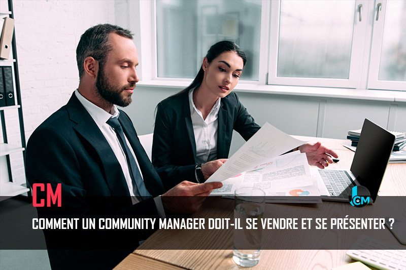 comment doit se presenter un cv