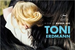 toni-erdmann-film