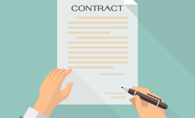 Tax engagement letters - Journal of Accountancy