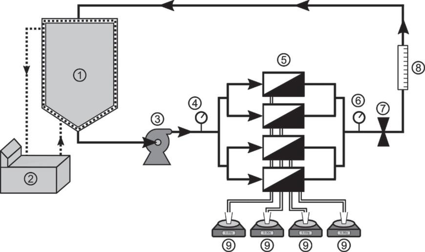 110 volt deep well pump wiring diagram