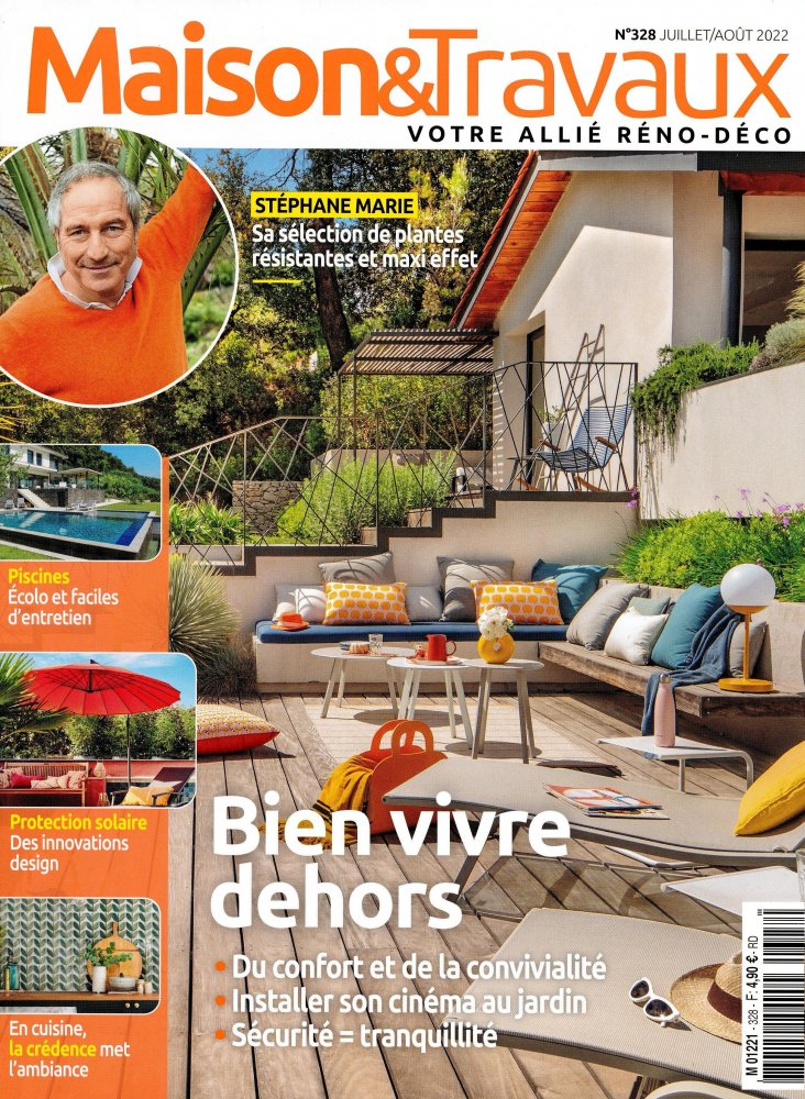 wwwjournauxfr images revues M1221jpg Magazines