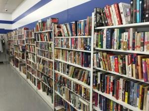 goodwill-books