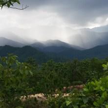 Thailand trotz Regenzeit? Pai