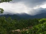 Thailand trotz Regenzeit? – Ein Plädoyer für die Rainy Season