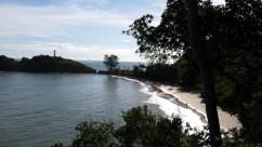 Koh Lanta - Erfahrungsbericht - Strandhopping 2