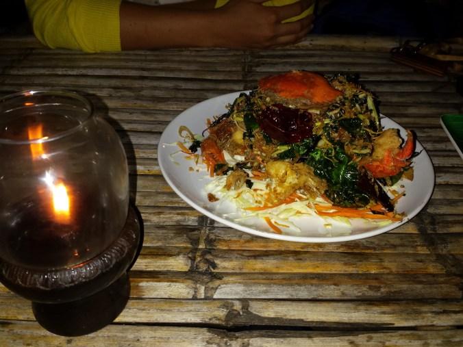 Koh Lanta - Erfahrungsbericht - Kwan`s Cookery