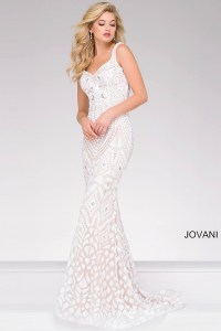 Cheap Prom Dresses Stores Los Angeles