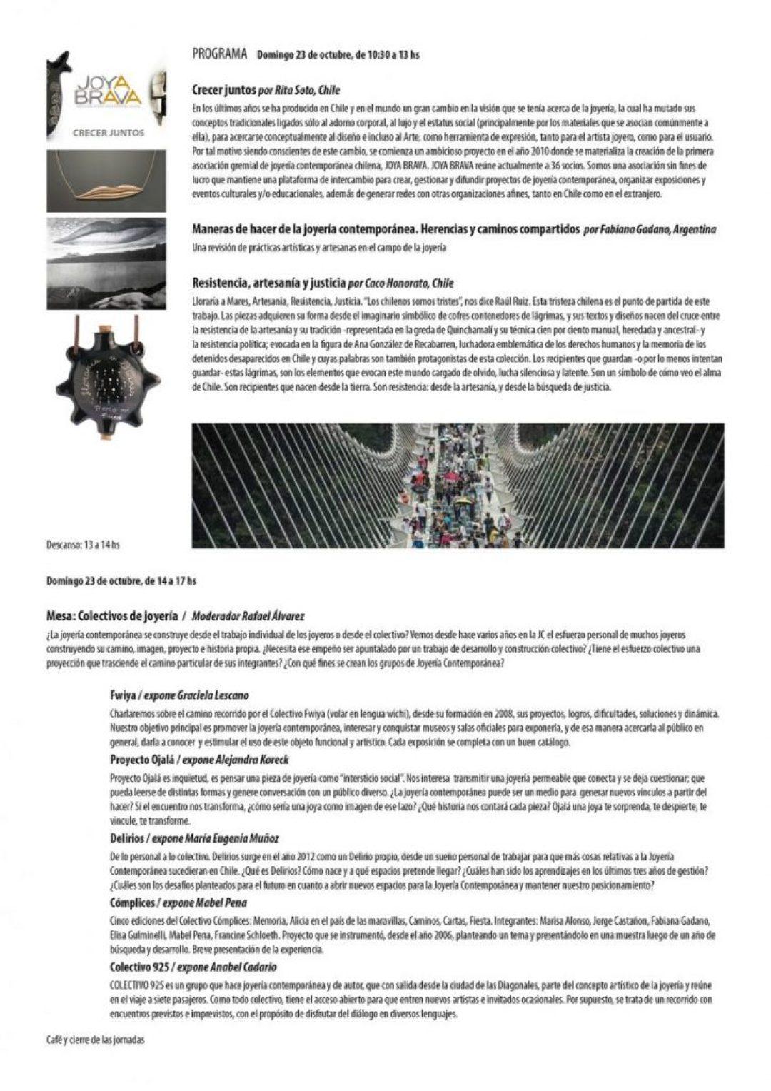 jornadas-programa2ch