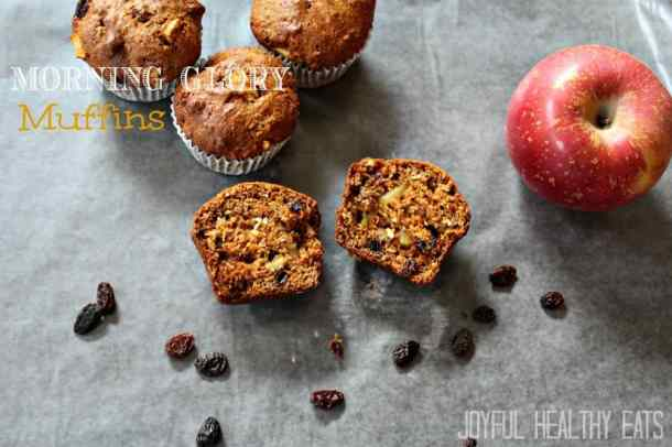 morningglorymuffins