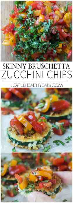 Tremendous Dairy Skinny Bruschetta Zucchini Chips Dairy Free Meat Free Appetizer Low Calorie Chips Walmart Low Calorie Chips Myproana Skinny Bruschetta Zucchini Chips A Low Meat