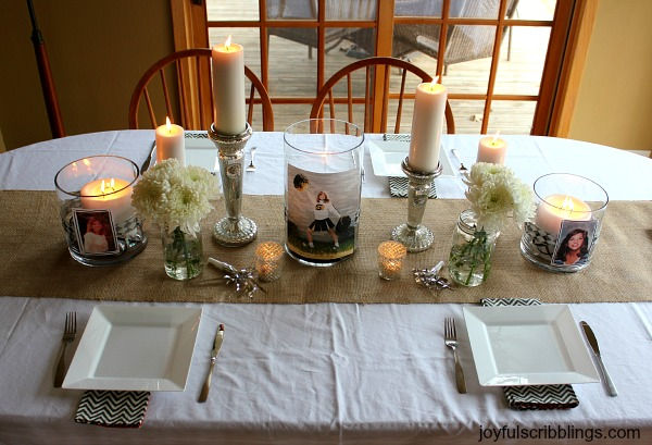 #birthday-tablescape
