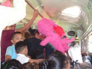 Nicaragua-2016-111