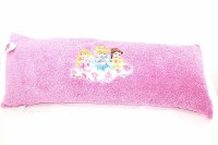 Disney Princess Pink Body Pillow