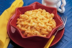 Small Of Popeyes Mac And Cheese