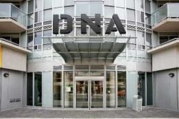 DNAcondos