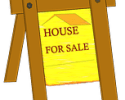houseforsale