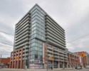 775 King St West