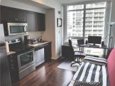 209 Fort York Condo For Sale