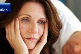 Hormone Replenishment Therapy Facts