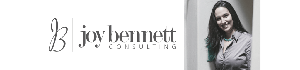 Start Here How To Start A Startup Jb Consulting Header 7 • Joy Bennett Consulting