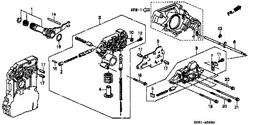 volvo excavator wiring diagrams