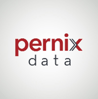 pernix data logo