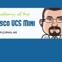 ucs mini anatomy