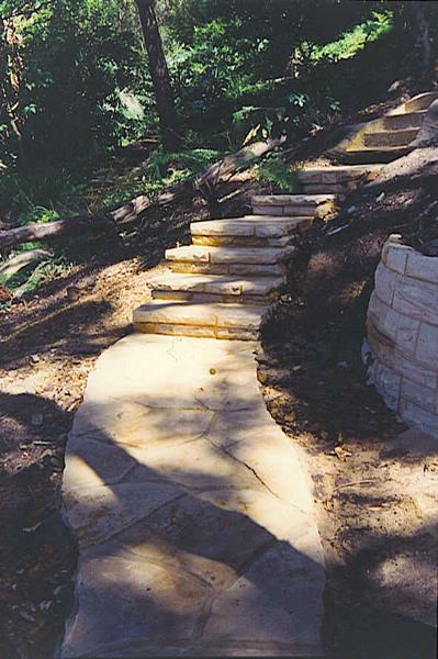 steps_paving_6