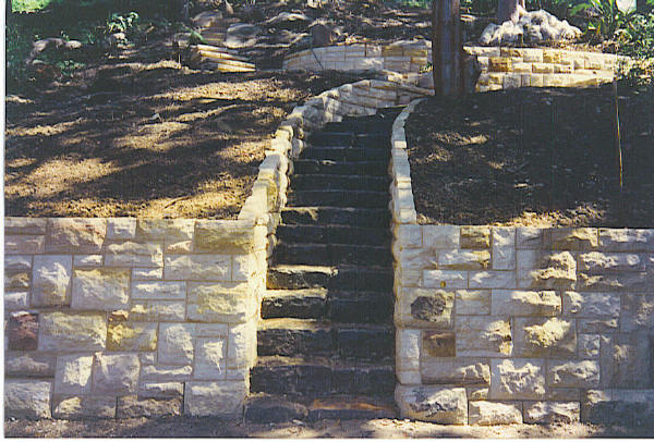 stone_walls_2