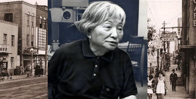 花森安治の天才編集者としての人生とは【とと姉ちゃん・花山伊佐次】
