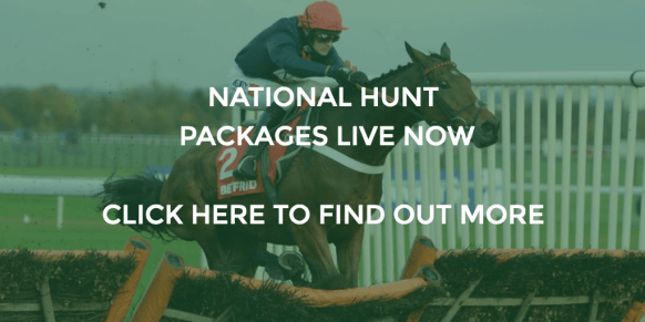 nationalhunt