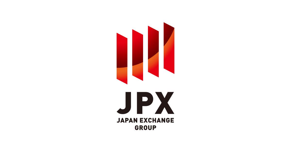 Japan Exchange Group