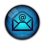 email cont icon