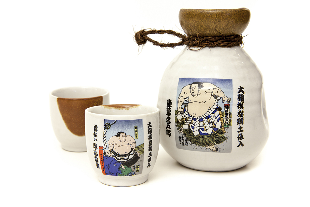 Sake kit1