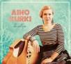 Aino Kurki: Koralleja (2014)