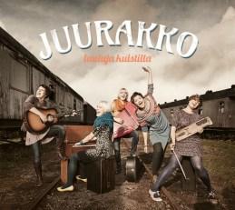 Juurakko-1024x914